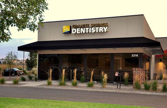 cheyenne-dentist-office