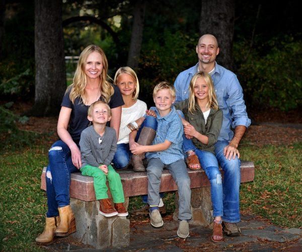 bassett-family-2